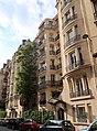 20 rue Pierre-et-Marie-Curie, Paris 5e 1.jpg