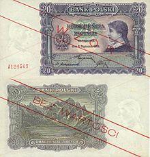 20 zl-02-01-1928.jpg
