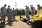 20th SUPCOM soldiers demonstrate capabilities for 82nd GRF mission 130221-A-FO214-188.jpg