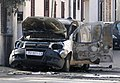 21 February 2008 Pula van blasts (5).JPG