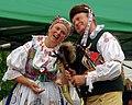 22.7.17 Jindrichuv Hradec and Folk Dance 100 (35714150730).jpg