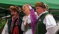 22.7.17 Jindrichuv Hradec and Folk Dance 132 (36063166366).jpg