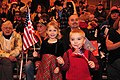 220th Military Police Company Returns From Operation Iraqi Freedom DVIDS137771.jpg
