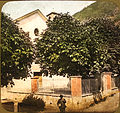 2233 - Waldensian - Church at Bobbio.jpg