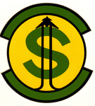 22 Comptroller Sq emblem.png