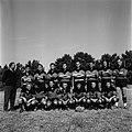 23.09.1962. Equipe du Stade. (1962) - 53Fi4646.jpg