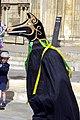 23.4.16 2 York JMO at Minster Piazza 076 (26601862386).jpg