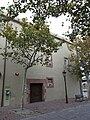 242 La Caserna, centre d'interpretació del patrimoni històric, pg. Quarter (Martorell).jpg