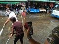 2488Baliuag, Bulacan Market 30.jpg