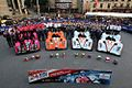 24 Heures du Mans 2011.jpg