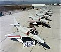 2500th Douglas A-4 Skyhawk delivered c1971.jpg