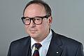 2569ri Ernst-Ulrich Alda, FDP.jpg