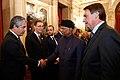 25 01 2020 Banquete no Palácio Presidencial (49439510138).jpg