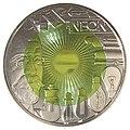 25 Euro Österreich 2008 Licht 93.jpg