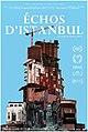 26 Échos d'Istanbul Fr.jpg