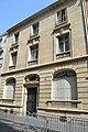 26 rue Marbeau Paris.jpg