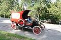 26th Annual New London to New Brighton Antique Car Run (7750067836).jpg