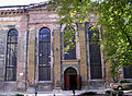 2728 Synagoga Pod Białym Bocianem. Foto Barbara Maliszewska.jpg