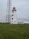 272 - North Cape PEI.JPG