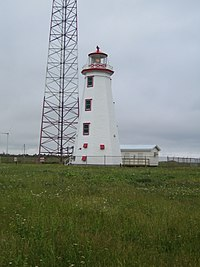 272 - North Cape PEI.JPG