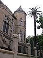 272 Escola Santa Anna, c. Bailèn.jpg