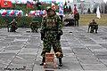 27th Independent Sevastopol Guards Motor Rifle Brigade (182-35).jpg