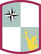 287th Sustainment Brigade.jpg