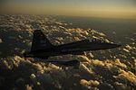 28 days in Global Strike 140220-F-RH756-590.jpg