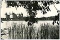 29169-Moritzburg-1956-Barockschloß-Brück & Sohn Kunstverlag.jpg