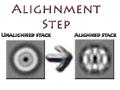 2D Stack Alighnement.png