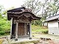 2 Chome Hiyoshichō, Sakata-shi, Yamagata-ken 998-0037, Japan - panoramio (2).jpg