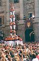 2d8f castellers de barcelona.jpg