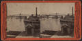 2nd Avenue Elevator & Bridge, Harlem River, N.Y, from Robert N. Dennis collection of stereoscopic views.png