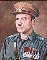 2nd Lt Rama Raghona Rane.jpg