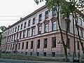 3.навчальний заклад (Будинок гімназії).jpg