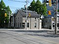 304 King Street East, a historict building in Toronto -a.jpg