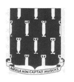 304thbombgroup-emblem.jpg