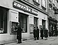 306-CS-1D-3 Amerika Haus was opened in Graz, Austria 1952.jpg