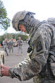 308th Chemical Co. trains warrior skills 150314-A-MT895-214.jpg