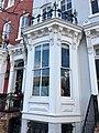 30th Street NW, Georgetown, Washington, DC (46608394881).jpg