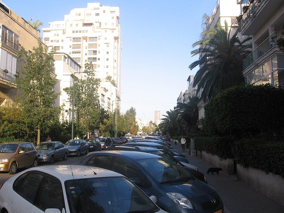 31.03.09 Tel Aviv 097 Basel 1