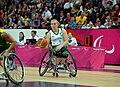 310812 - Shelley Chaplin - 3b - 2012 Summer Paralympics (01).JPG
