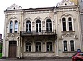 3115. Vyborg. House of the merchant Sergeev.jpg