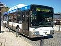 3161 STCP - Flickr - antoniovera1.jpg