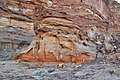 31 Ibex Canyon Lookout - Interesting Colors - panoramio.jpg