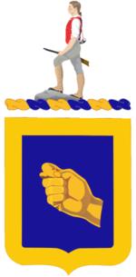 324th Cavalry Regiment COA.png