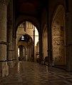 32783 Grote- of St. Laurenskerk (2).jpg