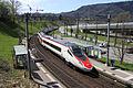 32 FFS RABe 503 013 Zuerich Brunau 120415 EC30012.jpg