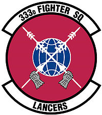333d Fighter Squadron.jpg