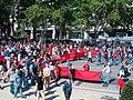 34-o Aniversário Revolução dos Cravos, Lisboa.jpg